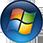 دانلود windows 7