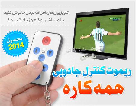 remote.jpg (450×350)