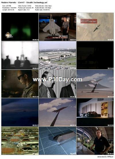 فیلم مستند بزرگترین سد جهان History Channel Hoover Dam
