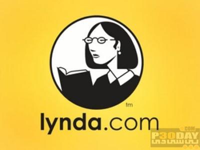 دانلود آموزش تصویری نرم افزار Flash Professional CS6 Essential Training شرکت Lynda