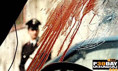 دانلود مستند BBC - This World: Italys Bloodiest Mafia 2011