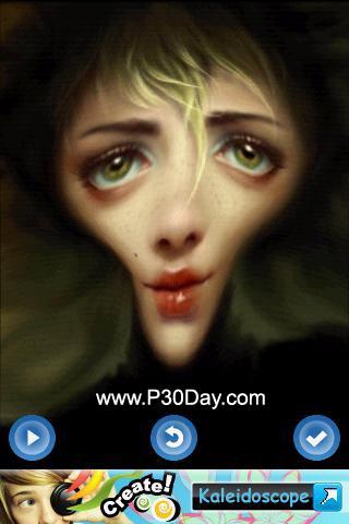 نرم افزار تبدیل عکس به کاریکاتور Liquid Face v2.3.0 برای آندروید