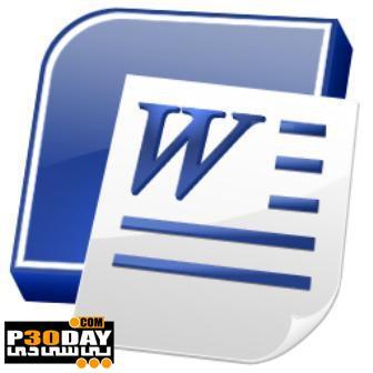 اجرای فایل های ورد با Word Reader 6.05