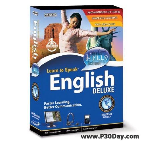معتبرترین و محبوب ترین نرم افزار یادگیری انگلیسی از مبتدی تا پیشرفته