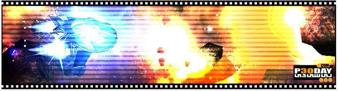 بازی سفر به فضا و جنگ در میان سیارک های منظومه شمسی DarkSide v1.07.3