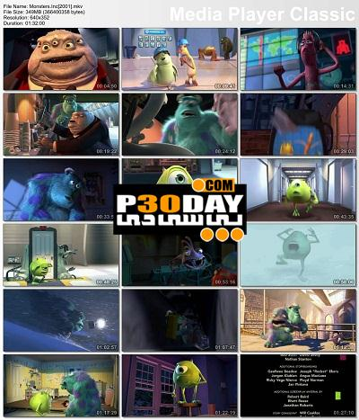 monster inc mp4 free download