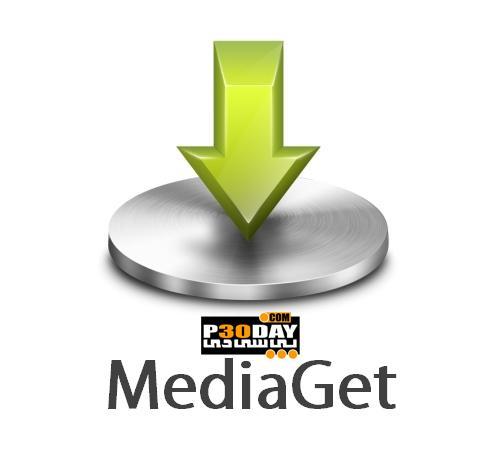 برنامه جستحو و دانلود فایلهای تورنت MediaGet 2.1.904 Portable