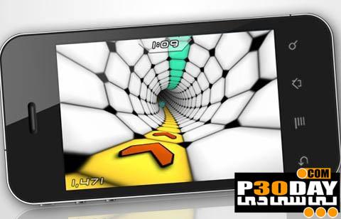 دانلود بازی بسیار جذاب و زیبای Boost 2 v1.0.4 آندروید