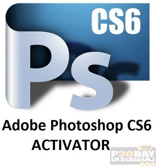 دانلود کرک تمامی محصولات Adobe CS6