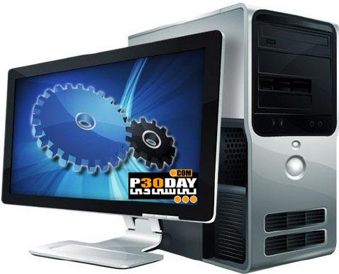 دانلود نرم افزار نمایش اطلاعات سیستم Smart System Informer 2.1