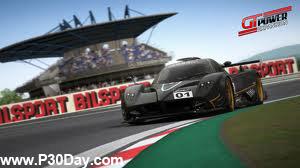 دانلود بازی Race 07 GT Power Expansion 2010 + کرک