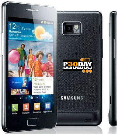 مجموعه 100 بازی جدید و فوق العاده زیبا برای گوشی های Samsung