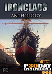 دانلود بازی Ironclads Anthology 2011