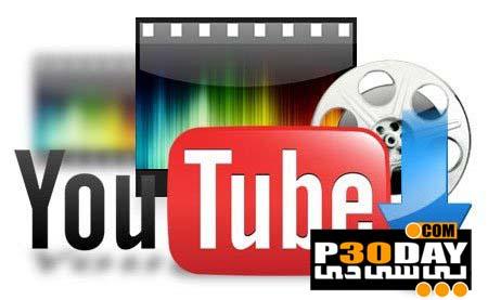 دانلود ویدیوهای آنلاین با نرم افزار Kastor All Video Downloader 4.0.2.0