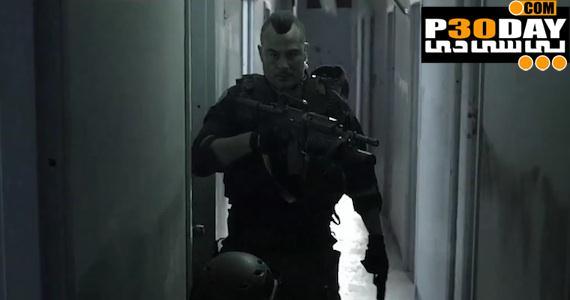 دانلود دوبله فارسی فیلم کوتاه Call of Duty Operation Kingfish 2012