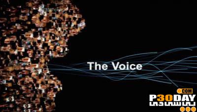 دانلود فیلم مستند BBC The Voice 2008