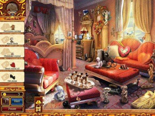 دانلود بازی زیبای Dream Inn: The Driftwood Final Portable