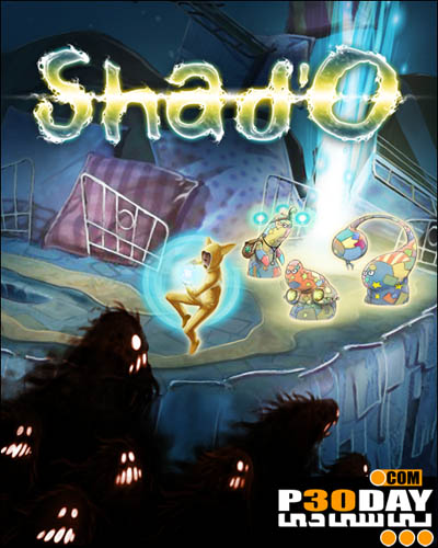 دانلود بازی Shad O 2012 با لینک مستقیم + کرک