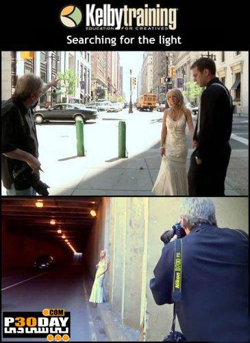 دانلود فیلم آموزشی نکات و ترفند عکاسی عروسی و نحوه ی نور پردازی ...دانلود فیلم آموزشی نکات و ترفند عکاسی عروسی و نحوه ی نور پردازی حرفه ای