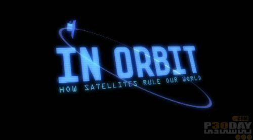 دانلود فیلم مستند چگونه ماهواره ها قوانین جهان را تعیین می کنند