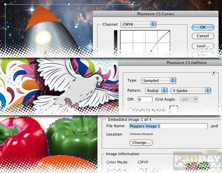 دانلود پلاگین Phantasm CS Studio 2.5 برای Adobe Illustrator