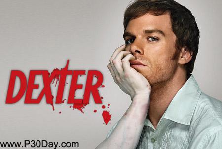 دانلود بازی Dexter The Game