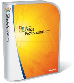 دانلود Microsoft Office 2007 Ultimate (لینک مستقیم)