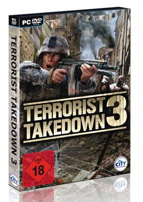 دانلود بازی جدید Terrorist Takedown 3 با لینک مستقیم + کرک