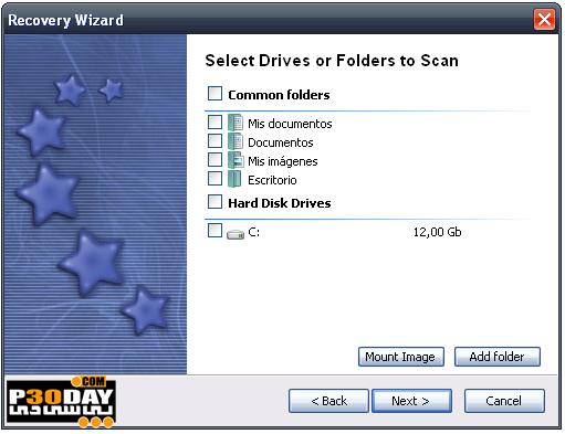 برنامه بازیابی اطلاعات پاک شده DiskInternals Uneraser 8.6.2.0