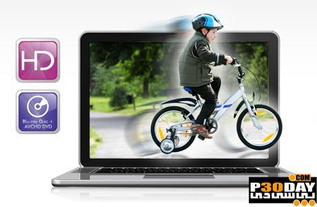 دانلود نسخه جدید برنامه ویرایش ویدیو Serif MoviePlus X6