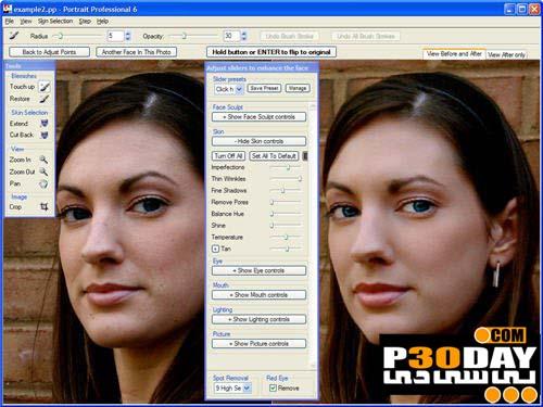 دانلود FotoWorks XL 2020 v20.0.0 - ویرایش تصاویر دیجیتال