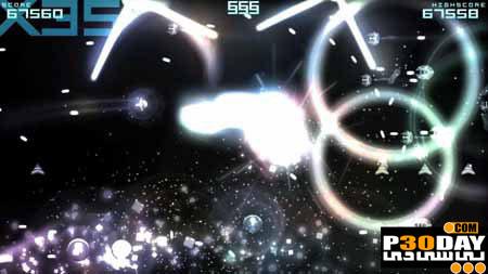 دانلود بازی کم حجم Really Big Sky v2.1