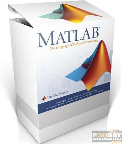 دانلود نرم افزار Mathworks Matlab R2012a با لینک مستقیم + کرک