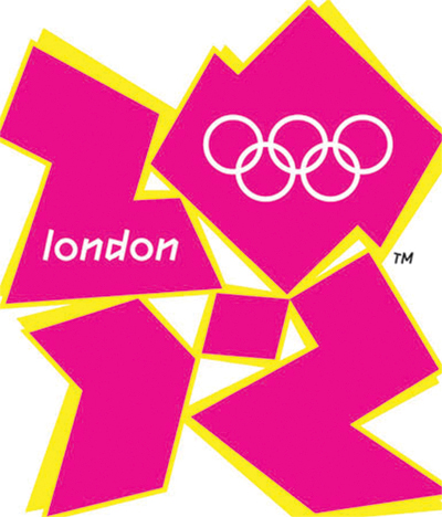 دانلود مراسم اختتامیه المپیک 2012 لندن با لینک مستقیم