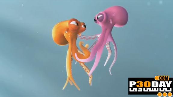 دانلود مجموعه ی عظیم 100 انیمیشن کوتاه برتر تاریخ جهان