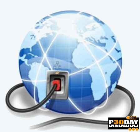 افزایش سرعت اینترنت با Auslogics Internet Optimizer 2.0.6.55 Portable