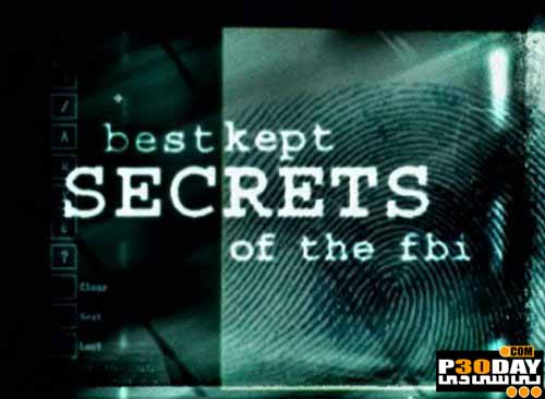 دانلود مستند Discovery Channel – Best Kept Secrets of the FBI