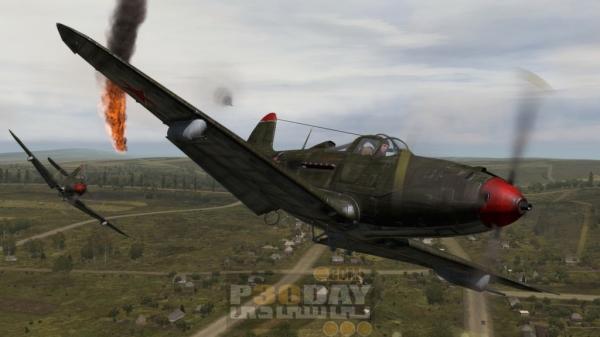 دانلود بازی Iron Front Liberation 1944 با لینک مستقیم + کرک