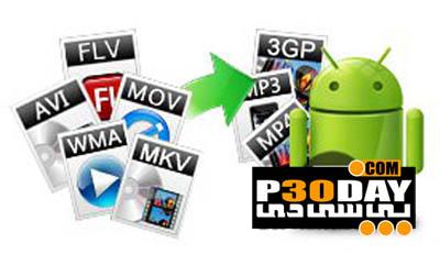 مدیریت آندروید MobileGo for Android Pro v1.0.0 سیستم عامل MacOSX
