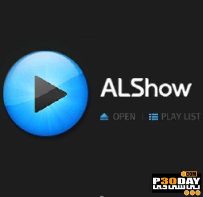 XMPlay 3.8.1 - نرم افزار پخش موزیک