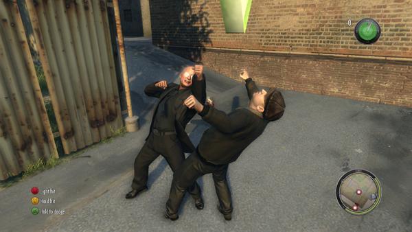 دانلود اضافات بازی مافیا 2 Mafia 2 Jimmys Vendetta DLC