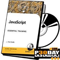 دانلود آموزش تصویری جاوا Lynda Java Essential Training