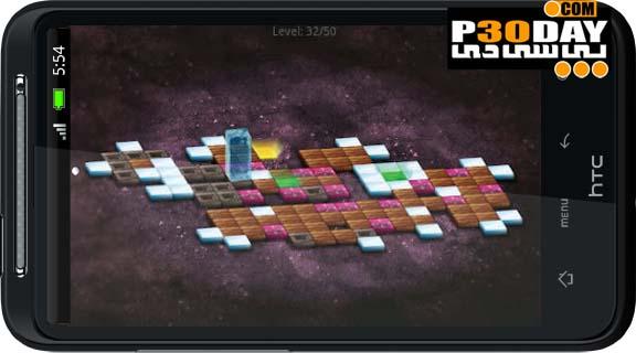 دانلود بازی جذاب و فکری Briker 2 آندروید