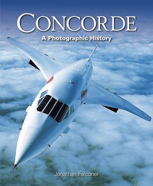 فیلم مستند آخرین پرواز هواپیمای کنکورد Concordes Last Flight 2010