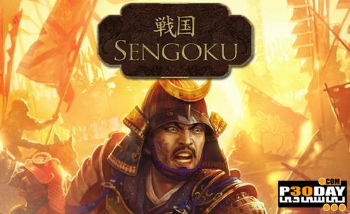 دانلود بازی سه بعدی و استراتژیک Sengoku v1.01c