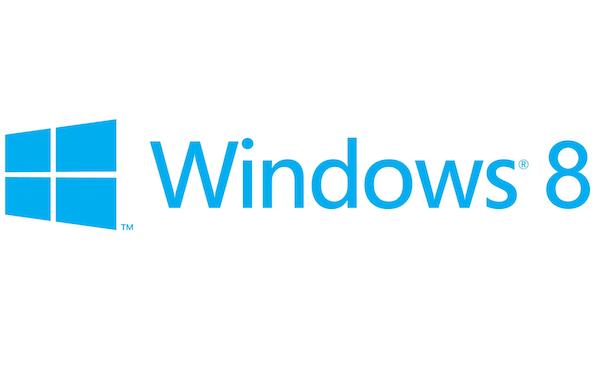 دانلود جدیدترین نسخه Windows 8 Enterprise 32&64bit January 2013