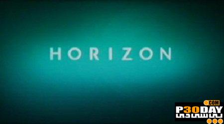 دانلود مستند BBC Horizon – Microworld 2010