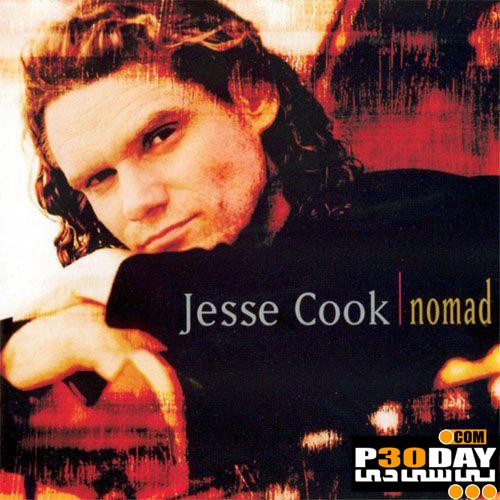 آهنگ گیتار بسیار زیبای Jesse Cook - Closer to Madness