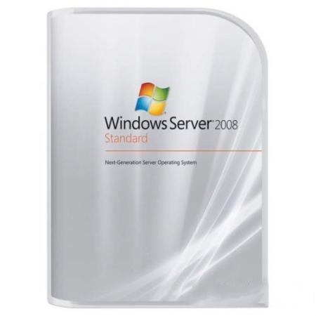 دانلود رایگان آموزش تصویری ویندوز سرور 2008 Windows Server