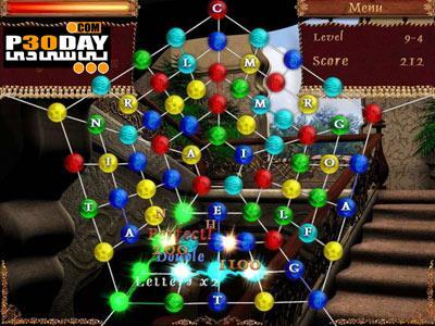تجربه مبارزه با عنکبوت جادوگر در بازی Rainbow Web 3.v1.00